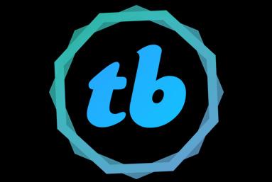 Timothy Blake logo