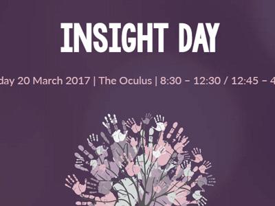 Warwick - Inight Day