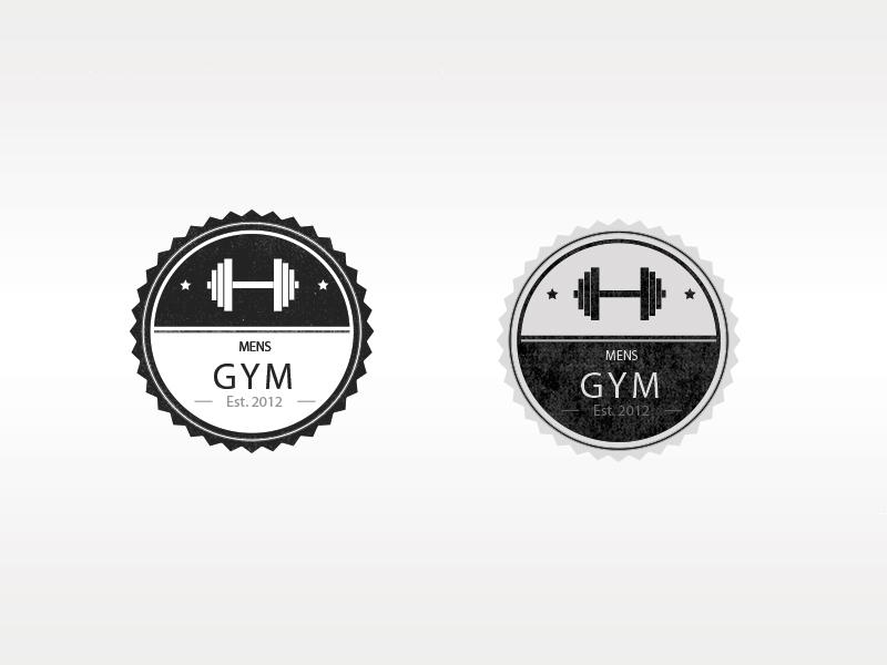 MMA GYN logo