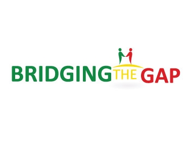 Bridge the gap