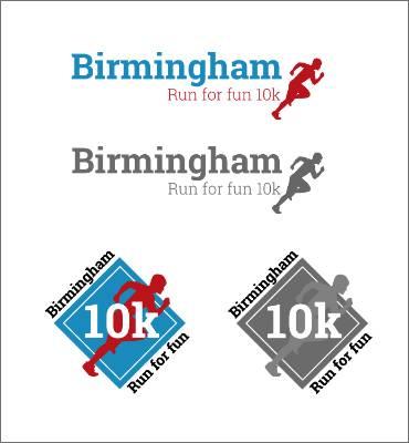 Birmingham 10k