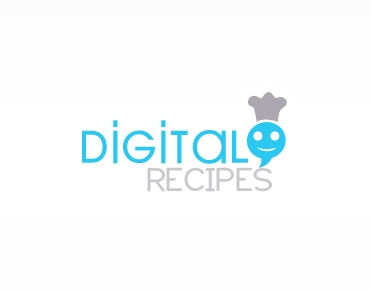 Digital Recipes